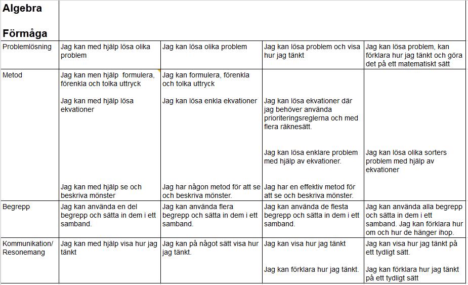 matris_algebraåk7